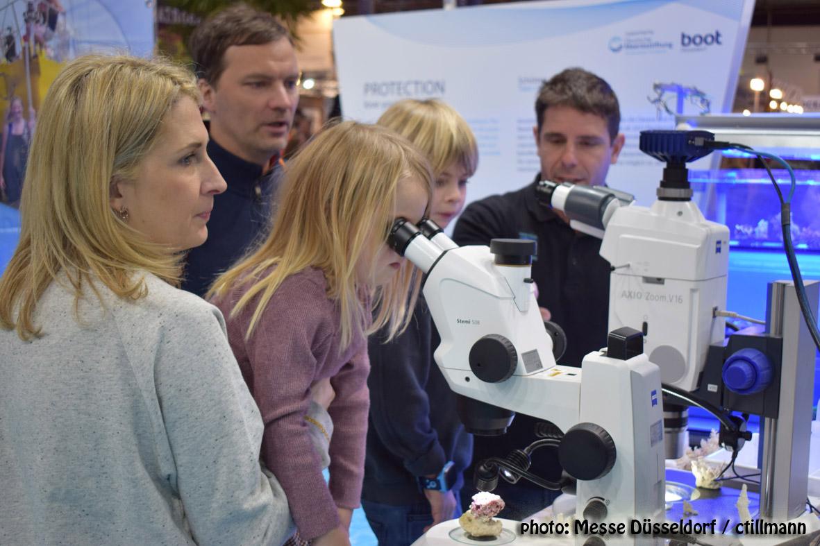 20200118_boot_lyo_Green-Corals_Mikroskopieren_DSC_0058