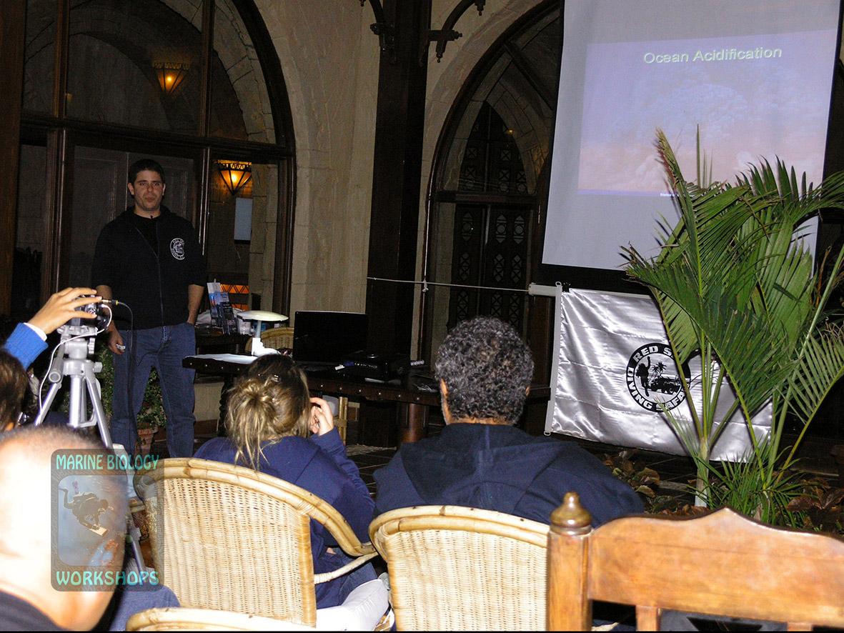 4 MBWS 2009 - Lecture P1016096