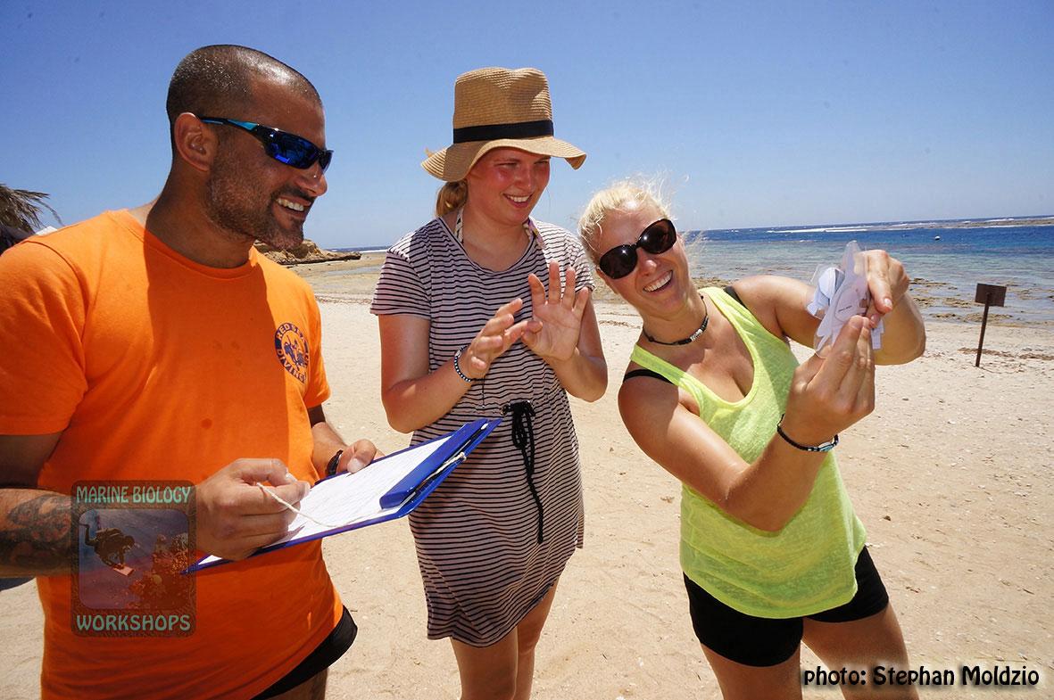 4-DSC09566-Beachexercise