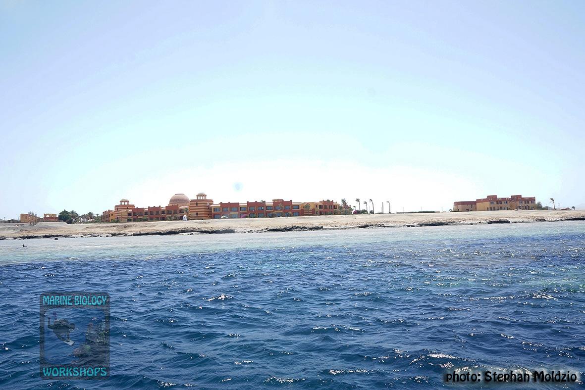 DSC01912 Start point Sharm Abu Dabab