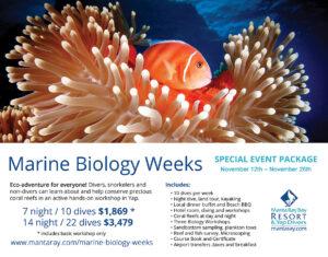 flyer-2017-marine-biology-weeks-icon-klein