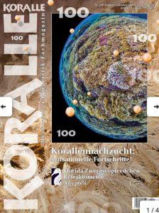 koralle-100-icon