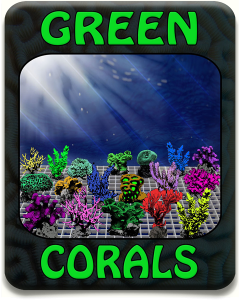 @GreenCorals