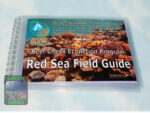 REEF-CHECK-Field-Guide